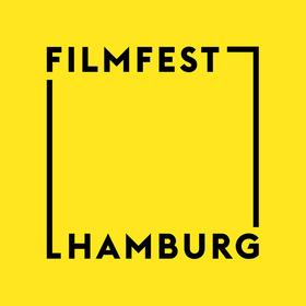 Bild: 25. Filmfest Hamburg 2017
