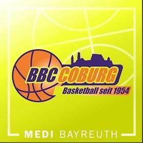 Bild: medi bayreuth vs. BBC Coburg