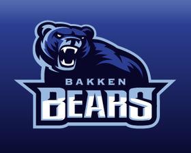 Bild: Eisbären Bremerhaven - Bakken Bears