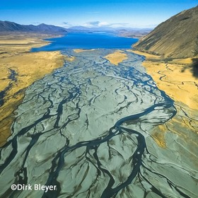 Bild: »Neuseeland – von Aussteigern und Kiwis«