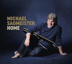 Bild: Michael Sagmeister Trio