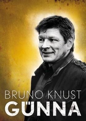 "Bild: Bruno ""Günna"