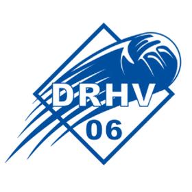 Bild: DJK Rimpar Wölfe - Dessau Roßlauer HV 06