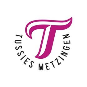 Bild: HSG Blomberg-Lippe - TuS Metzingen