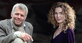Bild: Gift - Eine Ehegeschichte - Theater Poetenpack
