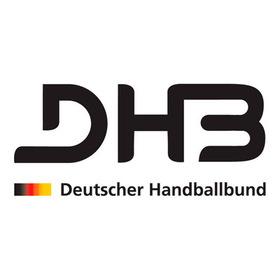 Bild: 1. Runde DHB-Pokal - Finale