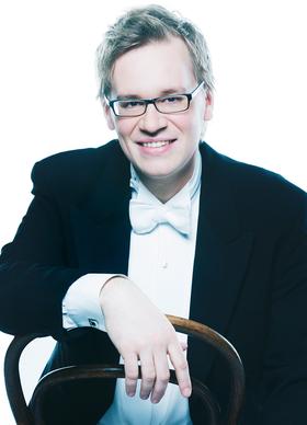 Bild: sueddeutsche kammersinfonie bietigheim - Suite française