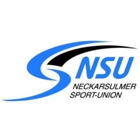 Bild: HSG Blomberg-Lippe - NSU Neckarsulm