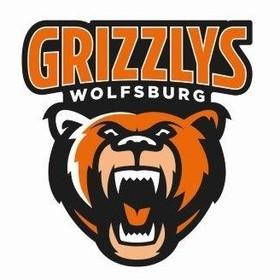 Bild: Straubing Tigers - Grizzlys Wolfsburg