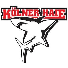 Bild: Straubing Tigers - Kölner Haie