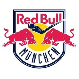 Bild: Straubing Tigers - EHC Red Bull München