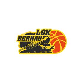 Bild: FC Schalke 04 Basketball - LOK Bernau
