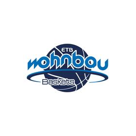 Bild: FC Schalke 04 Basketball - ETB Wohnbau Baskets Essen
