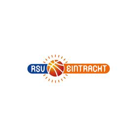 Bild: FC Schalke 04 Basketball - RSV Eintracht