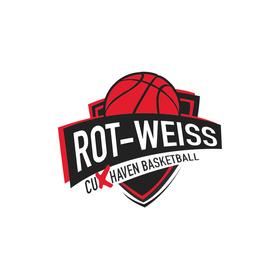 Bild: FC Schalke 04 Basketball - Rot-Weiss Cuxhaven