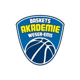 Bild: FC Schalke 04 Basketball - Baskets Akademie Weser-Ems/OTB