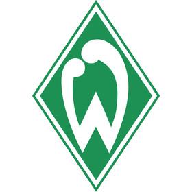 Bild: TTF Liebherr Ochsenhausen - SV Werder Bremen