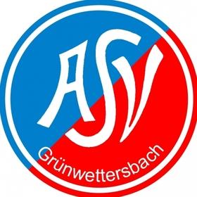 Bild: TTF Liebherr Ochsenhausen - ASV Grünwettersbach