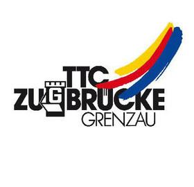 Bild: TTF Liebherr Ochsenhausen - TTC Zugbrücke Grenzau