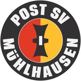 Bild: TTF Liebherr Ochsenhausen - Post SV Mühlhausen