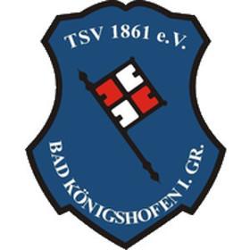 Bild: TTF Liebherr Ochsenhausen - TSV Bad Königshofen