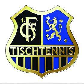 Bild: TTF Liebherr Ochsenhausen - TTC Ostrava 2016