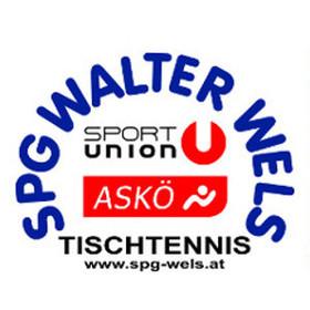 Bild: TTF Liebherr Ochsenhausen - SPG Walter Wels
