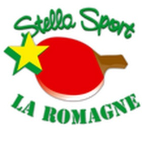 Bild: TTF Liebherr Ochsenhausen - Stella Sport La Romagne