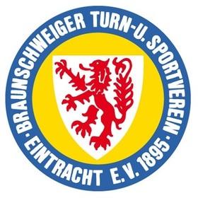 Bild: 1. FC Kaiserslautern - Eintracht Braunschweig