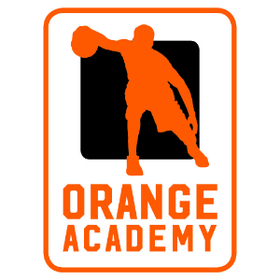 Bild: Uni Baskets Paderborn - Orange Academy