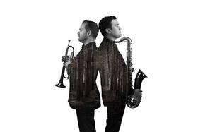 Bild: Jazzfestival ´17 - Freitag - Jazz Pistols, QCBA