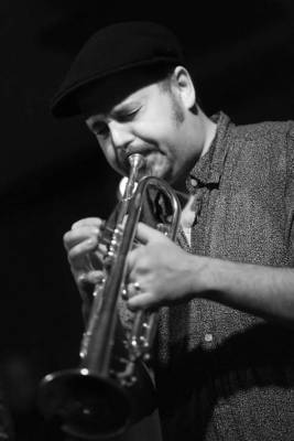 Bild: Jazzfestival ´17 - Samstag - Lounge - Jazzclassix Allstars, Fridge People