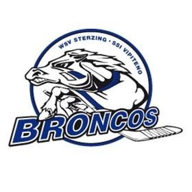 Bild: Starbulls Rosenheim e.V. - Broncos Sterzing