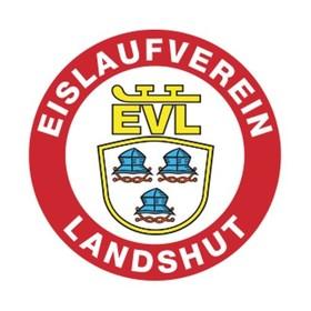 Bild: Starbulls Rosenheim e.V. - EV Landshut