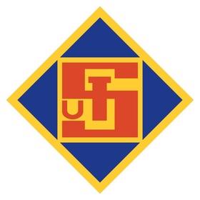 FSV Frankfurt - TuS Koblenz
