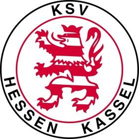 FSV Frankfurt - KSV Hessen Kassel