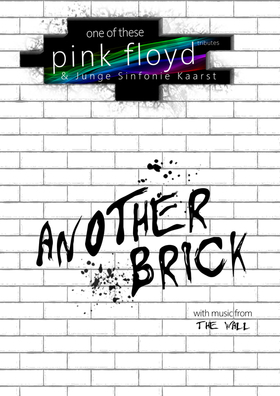 Bild: Another Brick - One Of These - Pink Floyd Tributes