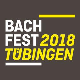 Bild: Bachfest 2018 - 93. Bachfest der Neuen Bachgesellschaft e.V. - Abo D1 - Drei-Tage-Abonnement