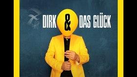 Bild: Dirk Zöllner- Dirk & das Glück