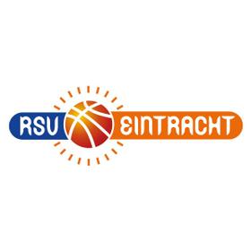 Bild: Artland Dragons - RSV Eintracht Stahnsdorf