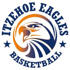 Bild: Artland Dragons - Itzehoe Eagles