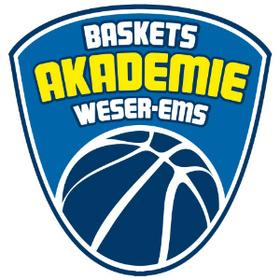 Bild: Artland Dragons - Baskets Akademie Weser-Ems/OTB