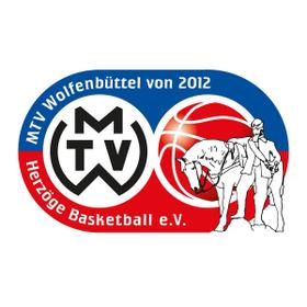 Bild: Artland Dragons - MTV Herzöge Wolfenbüttel