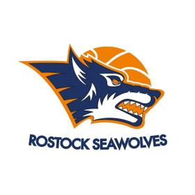 Bild: Artland Dragons - Rostock Seawolves