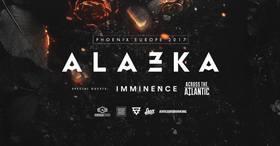 Bild: Alazka - Alazka