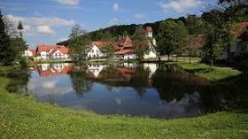 Bild: Seenachtskonzert Römerstein auf der Schwäbischen Alb