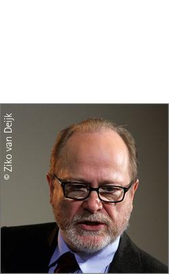Jan Philipp Reemtsma - Homers Ilias