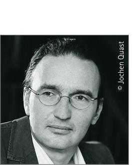 Bild: Gerhard Henschel - Arbeiterroman