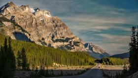 Bild: Expedition LEBEN - Quer durch Kanada & Alaska
