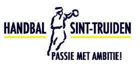 Bild: HSG Blomberg-Lippe - HandBal Sint-Truiden